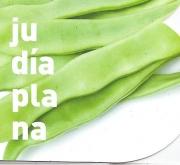 JUDIA PLANA ENRAME ECOLÓGICA MSE6