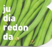 JUDÍA REDONDA ENRAME ECOLÓGICA MSE6