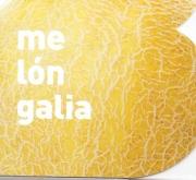 MELÓN GALIA ECOLÓGICO MSE6