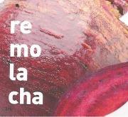 REMOLACHA DE MESA ECOLÓGICA MSE6