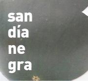 SANDÍA NEGRA ECOLÓGICA MSE6
