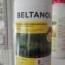 BELTANOL (1 l. ).