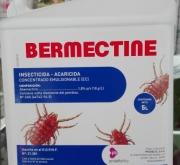 BERMECTINE (5 l.). [R]