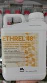 ETHREL 48 ( 5 l.).