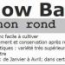 CEBOLLA SNOWBALL 14/21