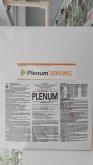 PLENUM (1 Kgr.). [IC]