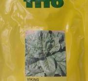 ESPINACA VIKING (100 gr.).