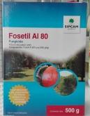 FOSETIL AL 80 (500 gr.). [JED]