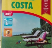 CESPED COSTA (1 Kgr.).
