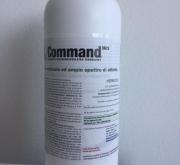 COMMAND (1 l.). [IA]