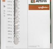 AFFIRM (5 Kgr.) [IC]