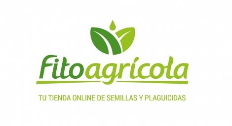 FENOGRECO (100.000 Semillas)