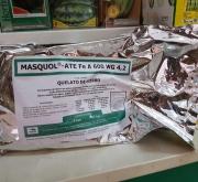 MASQUOL-ATE Fe A 600 WG 4,2 (5 Kgr.).