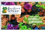 Jardines del Sur S.L.