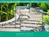 Loste Flor s.l.