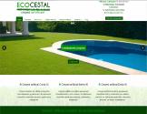 Ecocestal