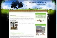 H&J Ambiente Natural