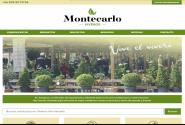Viveros Montecarlo S.L.