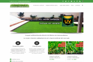 International Artificial Grass