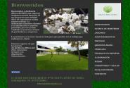 Ribera Del Ebro Jardineria