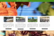 Jara Jardineria Aragonesa