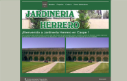 Jardineria Herrero