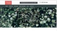 Hispania Verde
