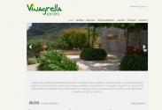 Vinagrella Jardins Sl