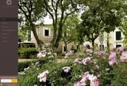 Jardins De Tramuntana