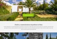 Green World Ibiza