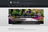 Jardines Ibiza