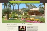 Jardín Mediterráneo Santa Eulalia s.l.