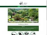 Jardineria Pere Aldrich