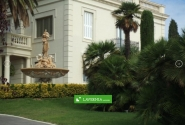 Lavernia Jardiners