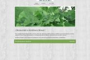 Jardiners Monal
