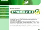 Gardenor Servicios y Obras Medioambientales