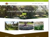 El Jardin De Carlos