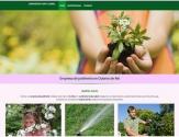 Jardineria Santa Isabel
