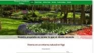 Jardines y Viveros Crespo