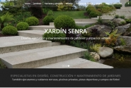 Xardins Senra