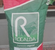 REGMIX CABALLOS (10 Kgr.).