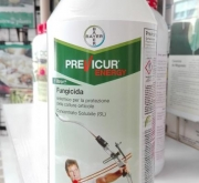 PREVICUR ENERGY (1 l.). [IA]