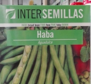 HABA AGUADULCE (1 Kgr.).