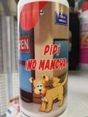 PIPI NO MANCHA (500 c.c.)