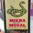 MIERA MUGAL (1 kgr.).