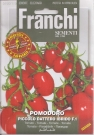 TOMATE MUSCATO F-1