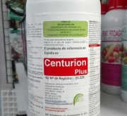 CENTURION PLUS (1 l.) [IC]