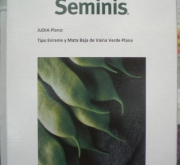 JUDIA EBRO SEM (1 Kgr.).