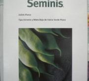 JUDIA EBRO SEM (5 Kgr.).