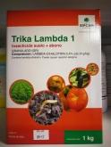 TRIKA LAMBDA 1 (1 Kgr.).